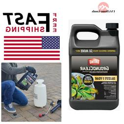 0431604 groundclear vegetation killer concentrate2