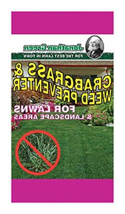 JONATHAN GREEN & SONS 12350 5M Crabgrass Preventer