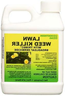 Southern Ag 13502 Lawn Weed Killer with TRIMEC Herbicide, 16