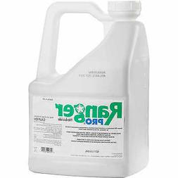 Ranger Pro Herbicide 2.5 Gallons    Weed / Grass  killer  41