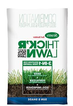 30158 turf builder thick r