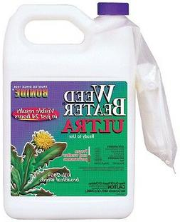 Bonide Products 308 Weedbeater Ultra Ready To Use