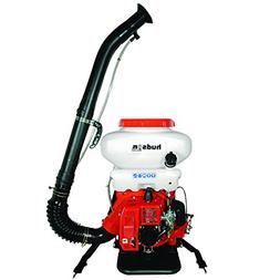Hudson 18539 3.75 Gallon 2.4 HP 2 Stroke Gas Powered Profess
