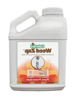 Safergro 4239 Weed Zap - Gallon