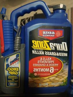 704370a durazone weed and grass killer 1