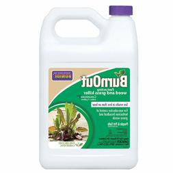 Burn Out Weed and Grass Concentrate Killer, 1 gallon