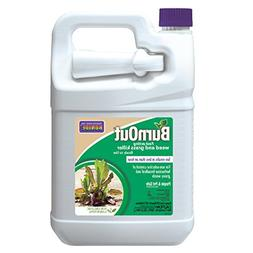 Bonide 7492 BurnOut All Natural Weed & Grass Killer, Ready-T