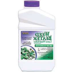 Bonide Products 894 Weedbeatr Lawn Weed Killer Con