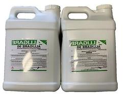 Alligare 90 - 90% Non-ionic Surfactant - 5 Gallons  by Allig