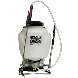 Chapin - JetClean Comm Backpack Sprayer