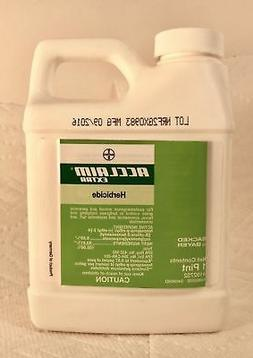 Acclaim Extra Herbicide , Fenoxaprop-p-ethyl 6.59% by Bayer