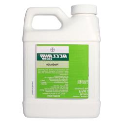 Acclaim Extra Turf & Ornamental Herbicide - 1 Pint