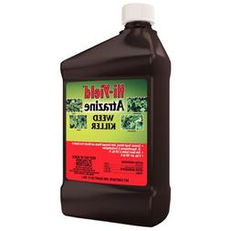 Voluntary Purchasing Group Atrazine Weed Killer 32-Oz. Grass