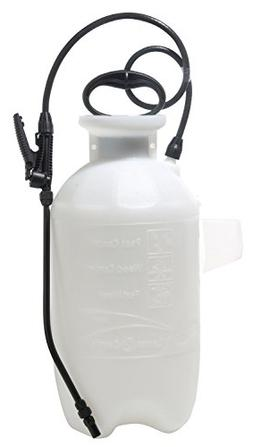 Chapin Surespray Sprayer