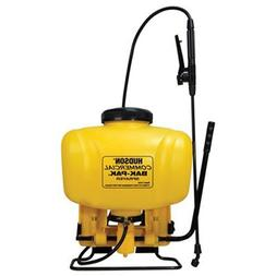 Hudson 4 Gallon Commercial Bak-Pak Sprayer  13194