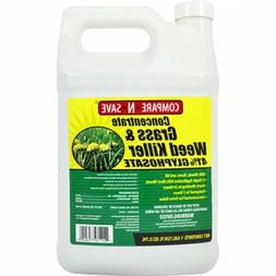 Compare N Save Concentrate All Grass Weed Killer Rainproof H