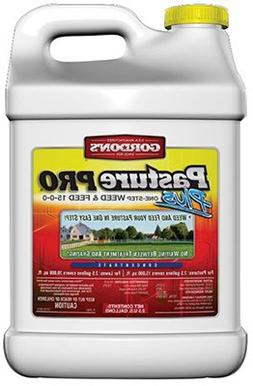 pbi gordon corp 7171122 Gordon's, 2.5 Gallon, Pasture Pro Pl