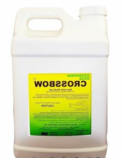 Crossbow Herbicide 2.5 Gallon 2 4 D & Triclopyr Weed & Brush