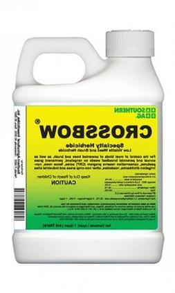 Crossbow Specialty Herbicide - 2, 4-D & Triclopyr BEE - Weed