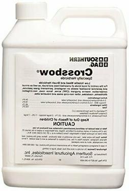 crossbow specialty herbicide d triclopyr