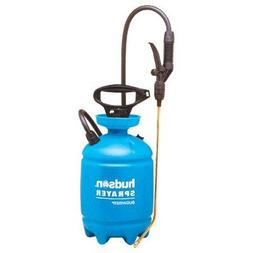 Hudson 65222 2 Gallon Deluxe Bugwiser Multi-Purpose Sprayer