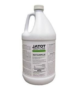 Diquat Dibromide Aquatic Weed Killer for Lakes and Ponds | A