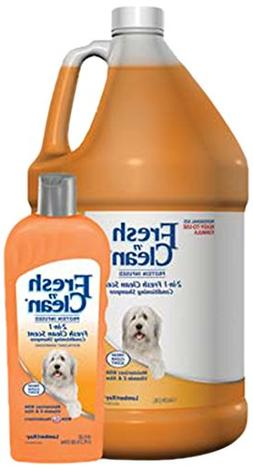 Fresh N Clean 2-in-1 Fresh Clean Shampoo 18 oz