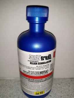 DuraZone Weed & Grass Killer 8 fl ounce concentrate 6 Month