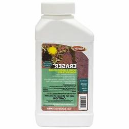 CONTROL SOLUTIONS Eraser 41% Systemic Weed Control Concentra
