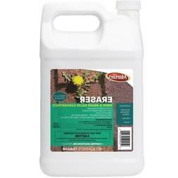 Martin's Eraser Weed & Grass Killer Concentrate 1gal