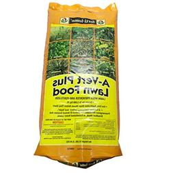 Ferti-Lome A-Vert Plus Lawn Food 18-0-12 VPG Weed & Feed