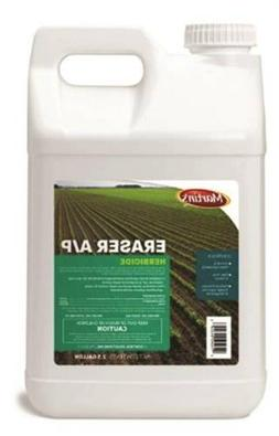 Glyphosate Herbicide 41% Concentrate w/ Surfactant  Weed Kil