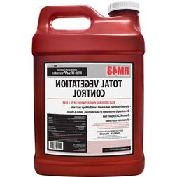RM43 43-Percent Glyphosate Plus Weed Preventer Total Vegetat