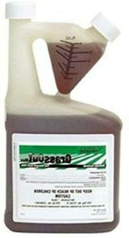 Agrisel Grass Out Max Postemergent Herbicide Clethodim 25.4%