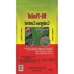 Hi-Yield Crabgrass Killer