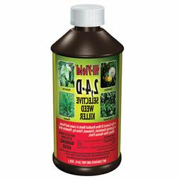 Hi-Yield  Fertilome  Weed Killer  Concentrate  16 oz. - Case