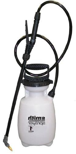 Smith Professional 190229 1-Gallon Sprayer for Applying Weed