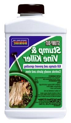 Bonide Products 274 Vine and Stump Killer Concentrate
