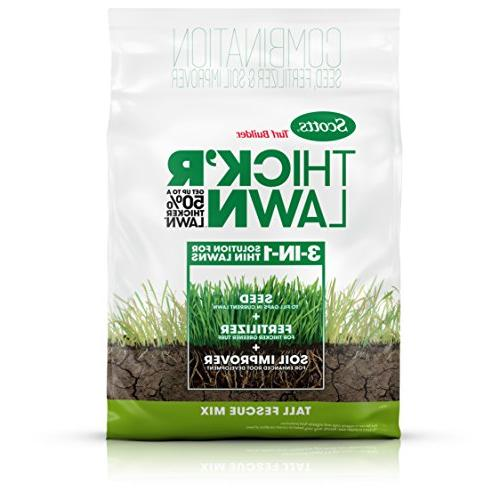 30073 turf builder thick r