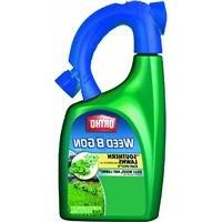 Scotts COMPANY 403112 Weed-B-Gon Max For Southern Lawns
