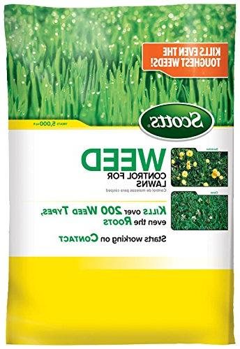 49801c weed control