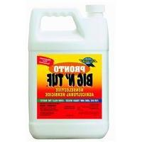 PBI GORDON CORP - Pronto Big N' Tuf Weed & Grass Killer, 41%