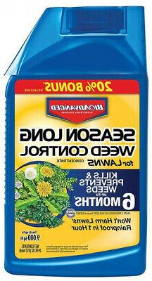 concentrate lawn weed killer lawn weed killer