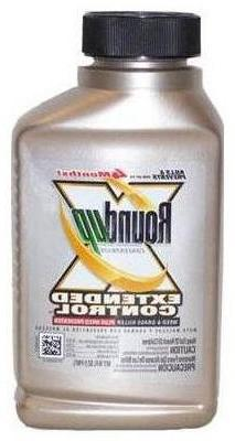 Roundup Extended Control WandG