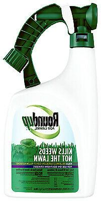 roundup for lawns southern rts 32 oz