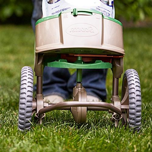 Scotts 24590 Snap Pac Lawn Weed