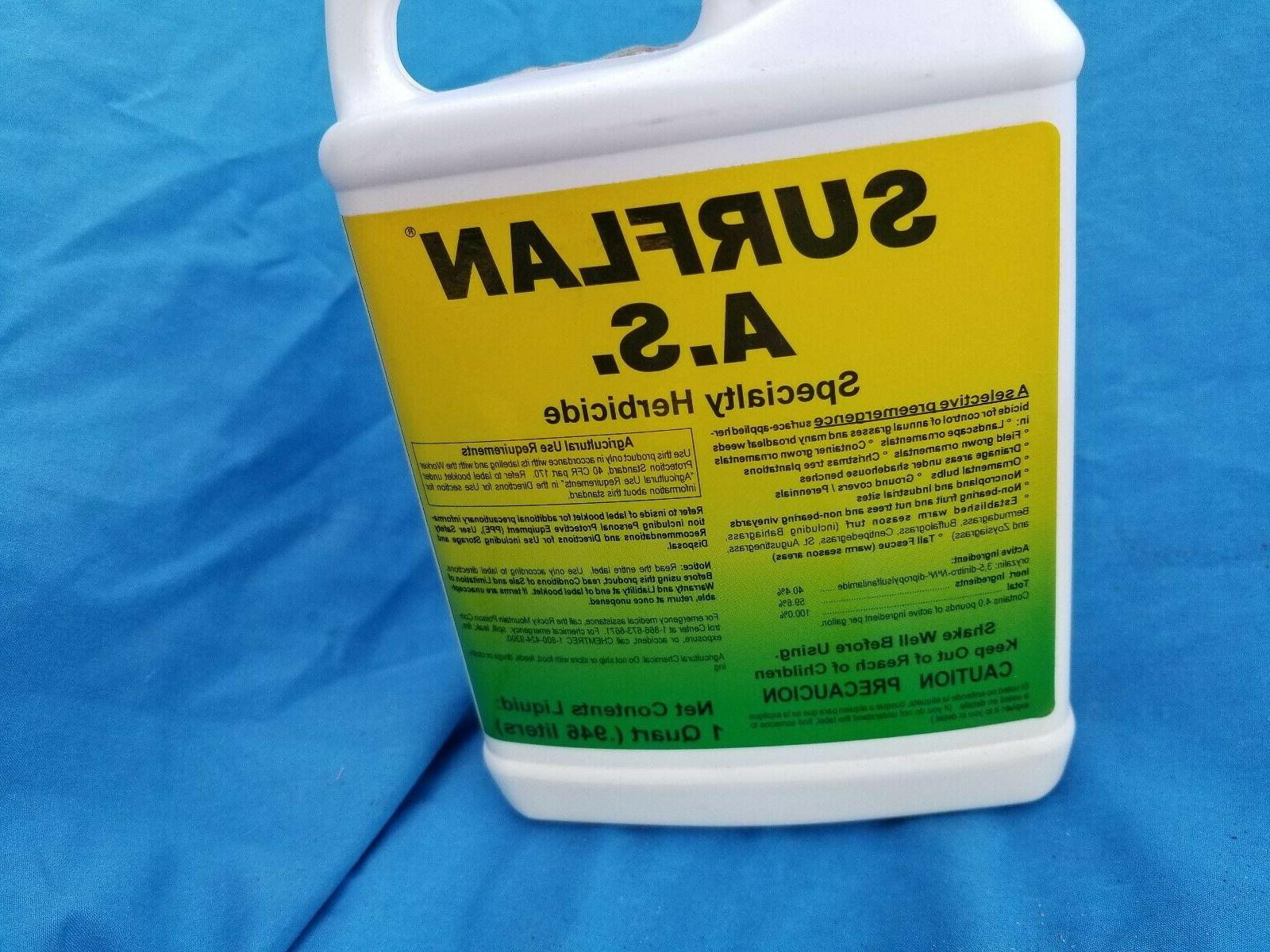 Southern AG 32 Specialty Herbicide 40.4%