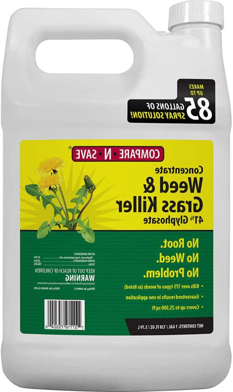 compare n save 016869 concentrate grass