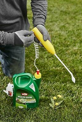 Ortho B Weed Killer for Ready-To-Use2 Wand
