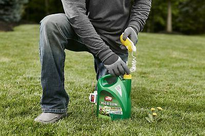 Ortho Weed Weed Killer Lawns Ready-To-Use2